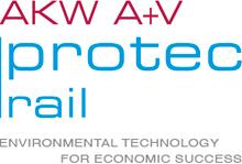 AKW A+V Protec Rail GmbH