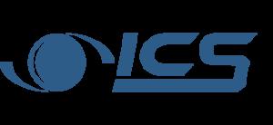 ICS - Initial Concept Solutions