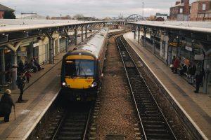 Enhancing Rail Franchise Bids