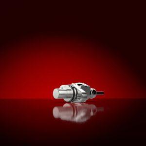 1 or 2 channel speed sensor GEL 2471