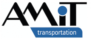 AMiT Transportation