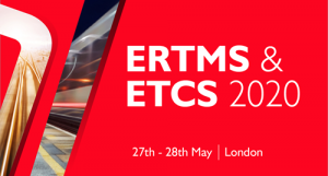 6th Annual ERTMS & ETCS: The Future of Railway Signalling