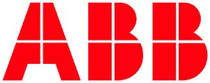 ABB Rail