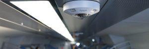 On-Train CCTV Solutions