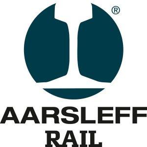Aarsleff Rail