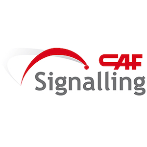 CAF Signalling, Success in the ATO Test on ETCS in NS of Netherlands