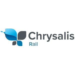 Chrysalis Rail opens depot in South Wales