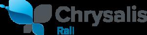 Chrysalis Rail Services