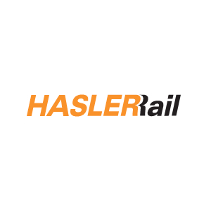 Extraordinary situations require extraordinary solutions! We at HaslerRail are committed to continuously support you in these challenging times.