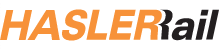 Hasler Rail