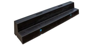 Rosehill Rubber Edge Beams