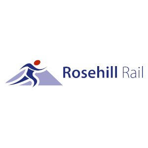 Rosehill Rail's Anti-Trespass Panels to Protect Swedish Rail Infrastructure