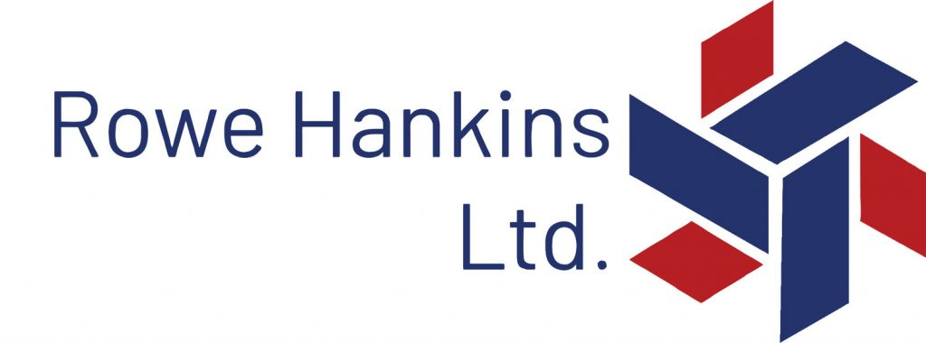 Rowe Hankins Ltd