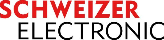 Schweizer Electronic