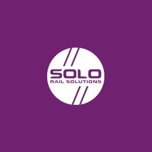 A date for the diary Solo Rail Solutions to exhibit at Rolling Stock Networking 2020