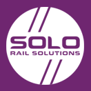 Solo Rail Solutions