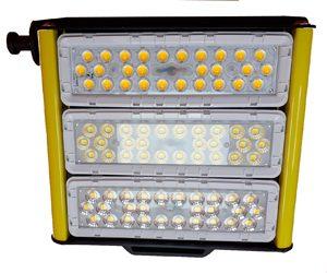 Gladius 3k LED light