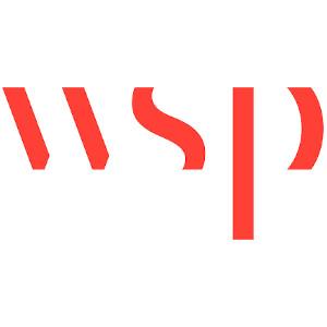 WSP Celebrates Success on Network Rail's Design Services Framework