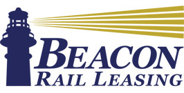 Beacon Rail Leasing