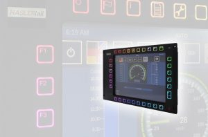 Displays and Visualisation Solutions