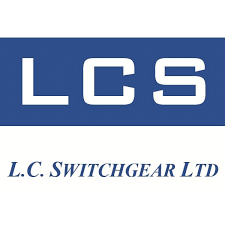 L.C. Switchgear Complete Mersey Rail Track Feeder Switches Project