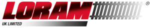 Loram UK Ltd
