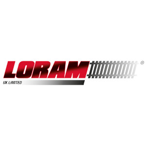 Loram Holdings Inc. Appoints David Freeman to Board of Directors