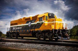 EMD® 24B Repower-T4