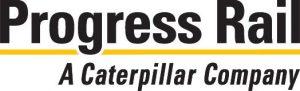 Progress Rail - A Caterpillar Company