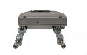 Advanced Concept Scanner II