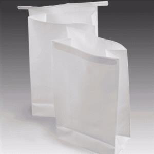 Sickness Bags
