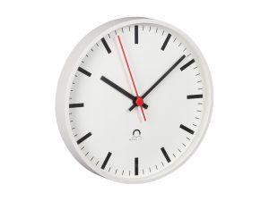 Analogue indoor clock - Trend