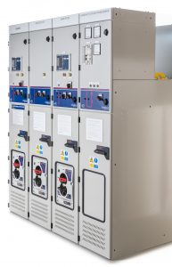 SAFEBOND 900VDC and 1800VDC,  Integrated Track Feeder and Negative Shorting Panel