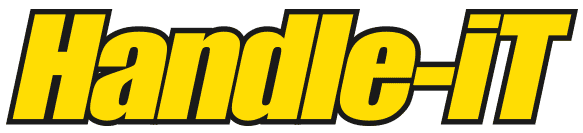 Handle-iT Ltd