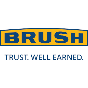 BRUSH Power Distribution is looking for channel partners, OEMs and Contractors