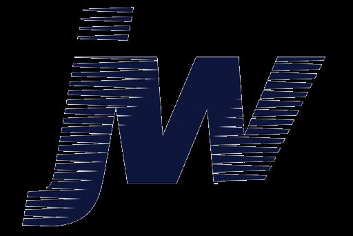 JW Products Ltd.