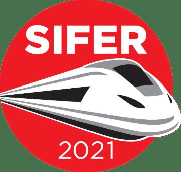 SIFER 2021: back on track